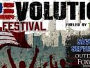 Revolution-Rock-Festival-640