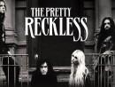 pretty-reckless-nov-2016_640