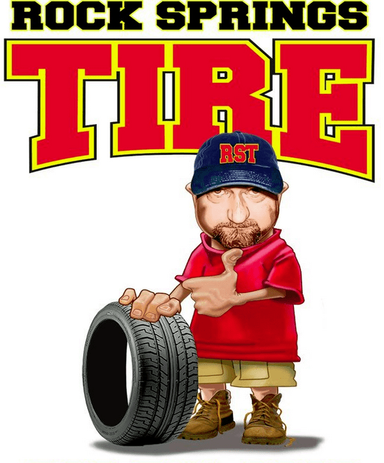 Rock-Springs-Tire