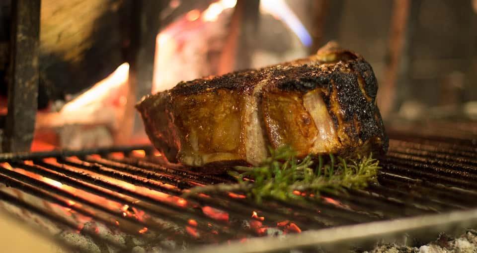 steak-1359897_960_720