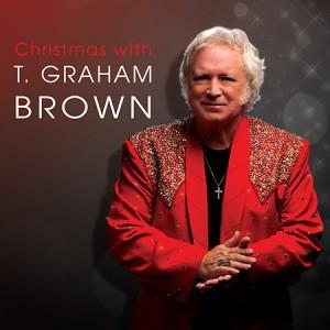 t-graham-brown-300x300
