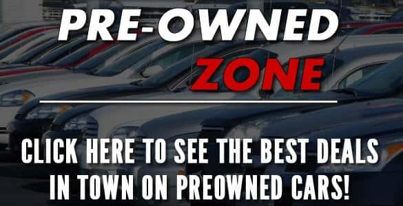 Preowned-zone-logo.jpg
