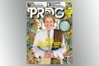 Courtesy of Prog Magazine