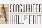 Courtesy of Songwriters Hall of Fame
