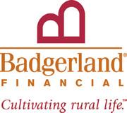 badgerland