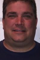 Doug Cropp