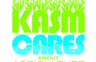 KASM Cares