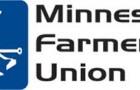 mn farm union
