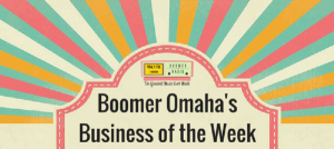Boomer Business of the Week lg2