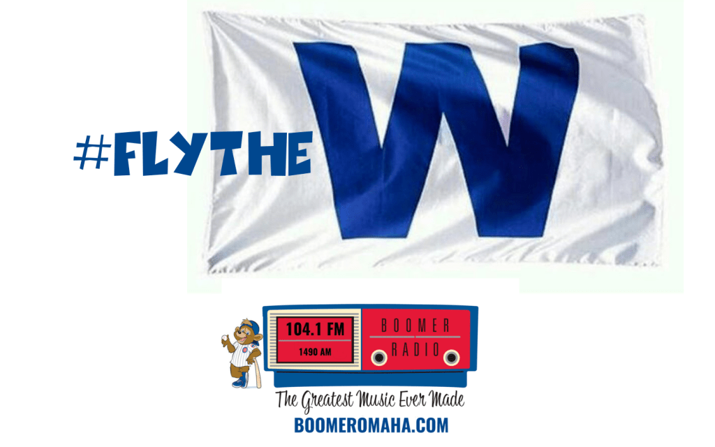 fly the w 1