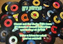 JJ's Jems 2