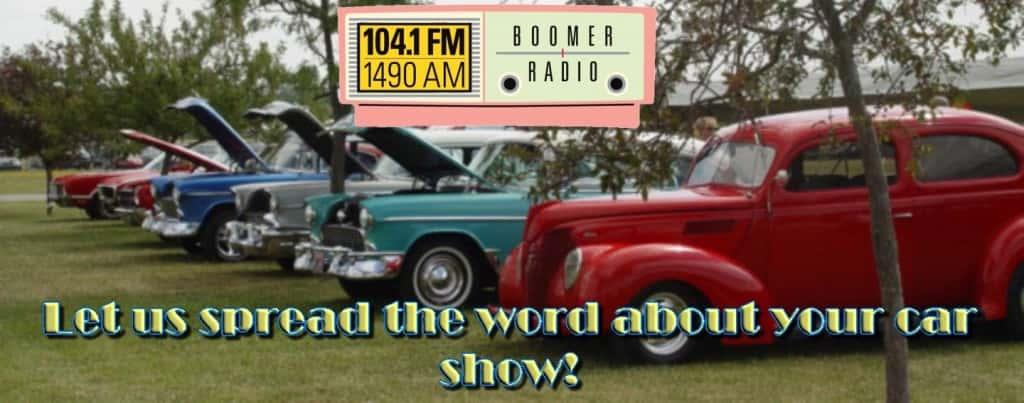 Car-Show_banner C