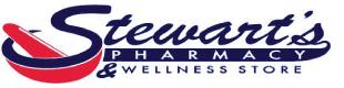 stewarts pharmacy