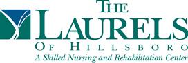 LaurelsHillsboro