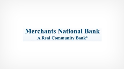 merchants national bank_gif