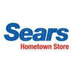 hometown sears