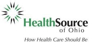 health source of ohio