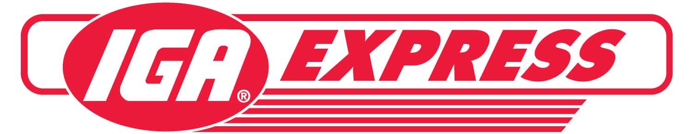 express_jpg