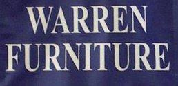 warren furniture