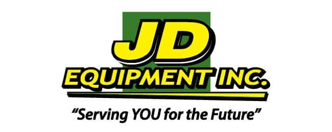 jdequipment