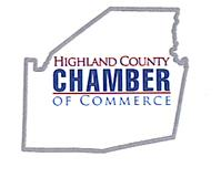 Highland County chamber