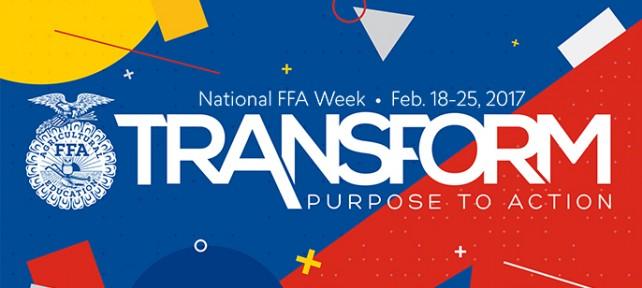 FFA-Week_Transform_Banner