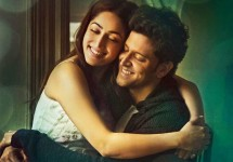 of-Kaabil