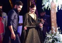 Virat-Kohli-Anushka-Sharma-dancing-together-will-give-you-relationship-goals-