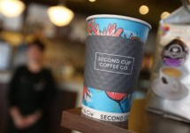 second-cup.jpg.size_.xxlarge.original