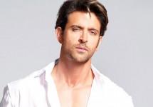 Hrithik-Roshan-reveals-that-father-Rakesh-Roshan-feels-hurt-with-Kaabil