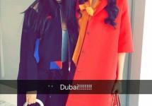 Sonam-Kapoor-and-sister-Rhea-Kapoor-are-winning-the-Mannequin-Challenge