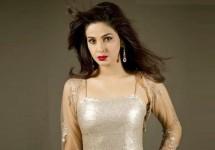 Here's-what-Pakistani-actress-Saba-Qamar-has-to-say-about-Salman-Khan-and-Hrithik-Roshan