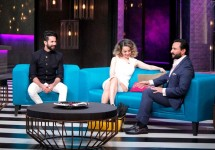 Koffee-with-Karan-5-Kangna-Ranaut-calls-out-Karans-nepotism-Saif-Ali-Khan-and-Shahid-Kapoors-drama-over-Kareena-Kapoor-Khan