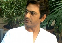 Nawazuddin-Siddiqui-to-cut-himself-off-from-civilization-to-play-Manto1