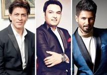 Filmfare-awards