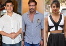 Bollywood-celebrities-good-reason-to-NOT-VOTE-