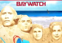 Baywatch-1