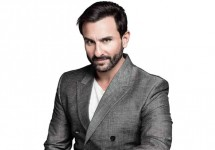 Saif-Ali-Khan-opens-up-on-the-world-of-Rangoon-and-more-features