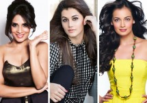Bollywood-actresses-talk-about-their-safety-issues-while-traveling-alone-after-the-attack-on-Malayalam-actress
