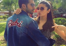 Guess-who-Varun-Dhawan-enjoyed-dancing-to-Tamma-Tamma-with-features