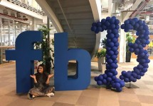 Huma-Qureshi-becomes-the-first-Indian-actress-to-visit-the-Facebook-headquarters-in-London-features