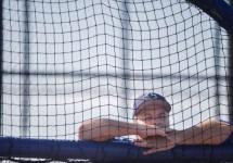 gibbons-cage.jpg.size_.xxlarge.original