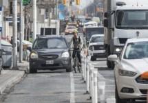 car-bike.jpg.size_.xxlarge.original