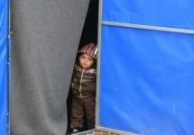 refugee-boy.jpg.size_.xxlarge.original