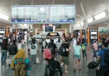 kuala-lumpur-airport.jpg.size_.xxlarge.original