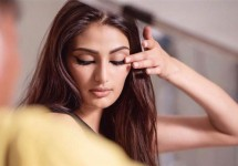 Athiya-Shetty-preps-for-her-first-TVC-features