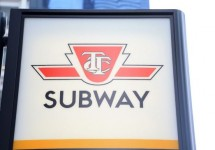 subway.jpg.size_.xxlarge.original