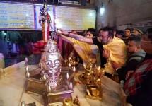 Sanjay-Dutt-1