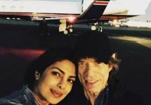 Priyanka-Chopra-to-attend-the-Oscars