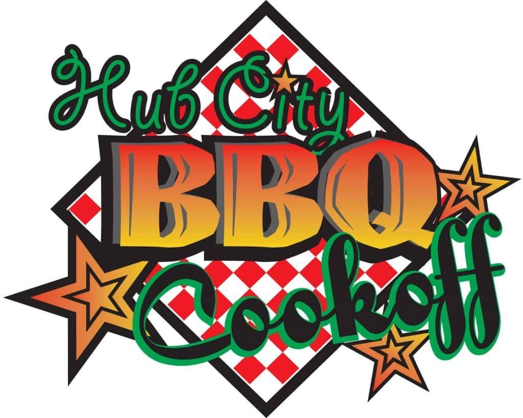 Hub City BBQ
